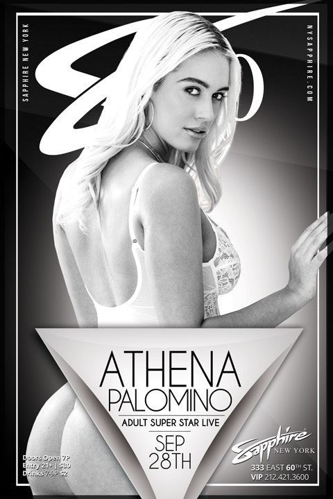 Athena Palomino naked (55 images) Tits, iCloud, legs